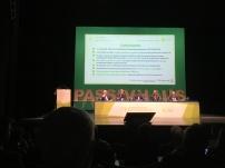 Conferencia Passivhaus 5