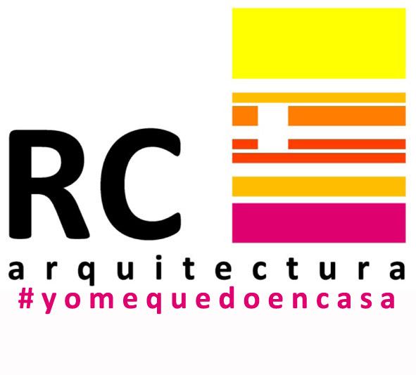 Microsoft Word - RCarquitectura_ Portada carpeta